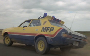 137 best mad max vehicles images ford falcon movie cars rolling rh pinterest com
